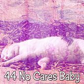 44 No Cares Baby by Ocean Waves For Sleep (1)
