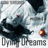 Dying Dreams (Remixes) de Audio Terrorist