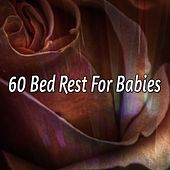 60 Bed Rest For Babies de Water Sound Natural White Noise