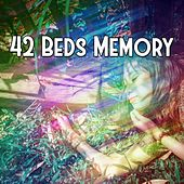 42 Beds Memory by Sleep Sounds of Nature