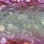 49 Sleepy Cat Bedtime de White Noise Babies