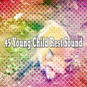 45 Young Child Rest Sound de Sounds Of Nature