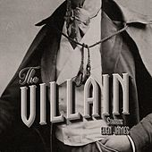 The Villain de Eden James