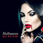 Halloween Just You & Me by Various Artists
