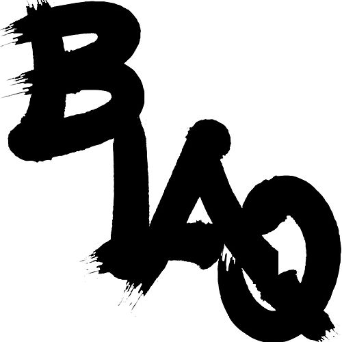 Systematic Chaos by Blaq