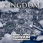 Kingdom de Spyair