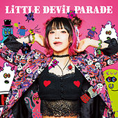 Little Devil Parade de Lisa