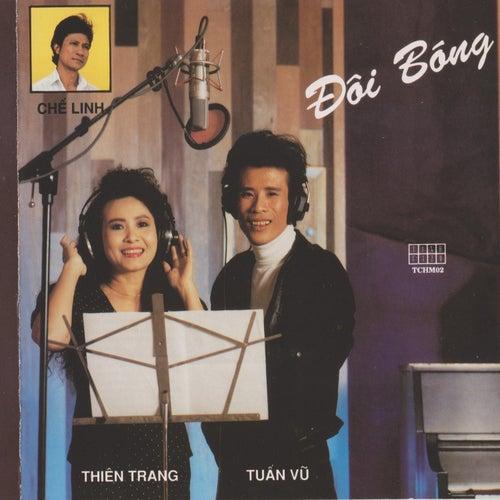 Doi Bong de Che Linh