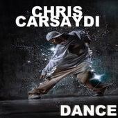 Dance by Chris Carsaydi