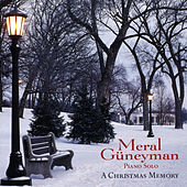 A Christmas Memory by Meral Guneyman