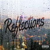 Reflections (feat. Rayne of Havik) by Riot