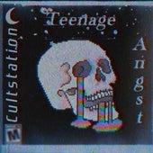 Teenage Angst de The Cult
