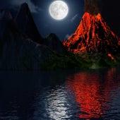 Deep Magma by DJkitty