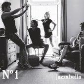 No.1 de Jazzabella