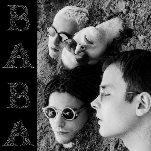 Baba von Bilderbuch
