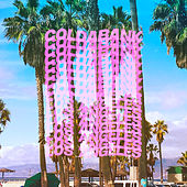 Los Angeles (Remixes) von Coldabank