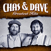 Greatest Hits by Chas & Dave