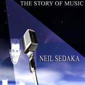 The Story of Music by Neil Sedaka