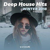 Deep House Hits: Winter 2018 – Armada Music von Various Artists