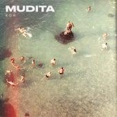 Mudita by Koh