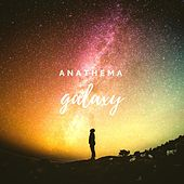 Galaxy by Anathema