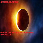 Solar Eclipse Vol. 1 by Chain