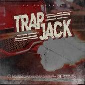 Trapjack de Jack