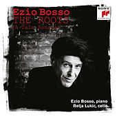 The Roots (A Tale Sonata) di Ezio Bosso