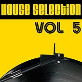 House Selection, Vol. 5 de Various Artists
