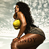 Candy by La Flavour