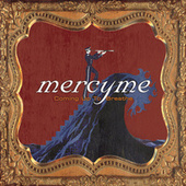 Have Fun in Life by MercyMe