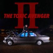 II de The Toxic Avenger