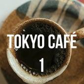 Tokyo Café 1 de Various Artists