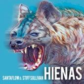 Hienas de Santa Flow