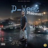 Discount de Dweez