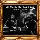 El Dueño de los Kilos (Remix) de King Mora