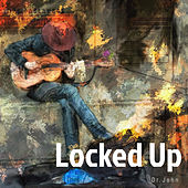 Locked Up de Dr. John