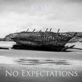 No Expectations by Koas