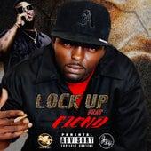 Lock Up by G.B