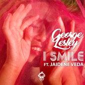 I Smile de George Lesley