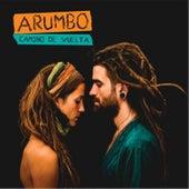 Camino de Vuelta de Arumbo