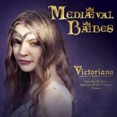 Victoriana de Mediaeval Baebes