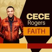 Faith von CeCe Rogers