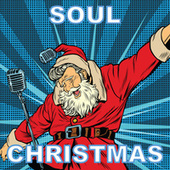 Christmas Soul by Various Artists