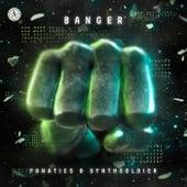 Banger by Fanatics