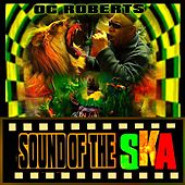 Sound of the Ska de OC Roberts