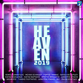 Heaven 2019 de Various Artists