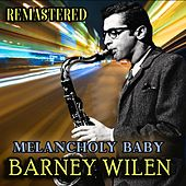 Melancholy Baby de Barney Wilen