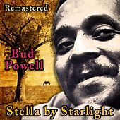 Stella by Starlight de Bud Powell
