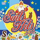 Sint Hits 2018 by Various Artists